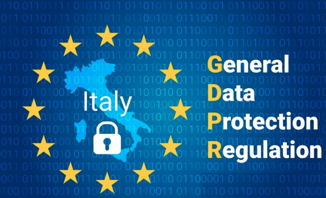 https://www.danielecarnovale.it/wp-content/uploads/2019/10/GDPR-in-Italia.png