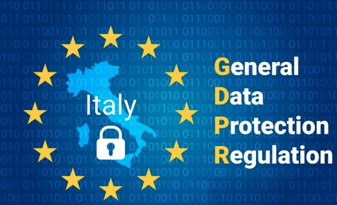 https://www.danielecarnovale.it/wp-content/uploads/2019/10/GDPR-in-Italia.png