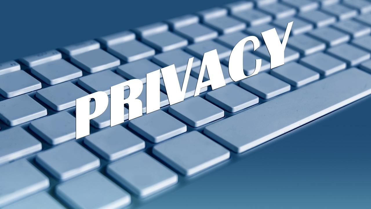 https://www.danielecarnovale.it/wp-content/uploads/2019/11/Garante-privacy-e-trattamento-dei-dati-Daniele-.jpg