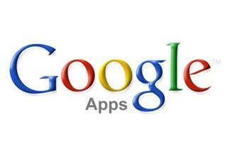 Esperto google apps
