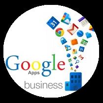 Esperto googleapps
