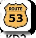 Esperto route53