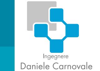 Daniele Carnovale