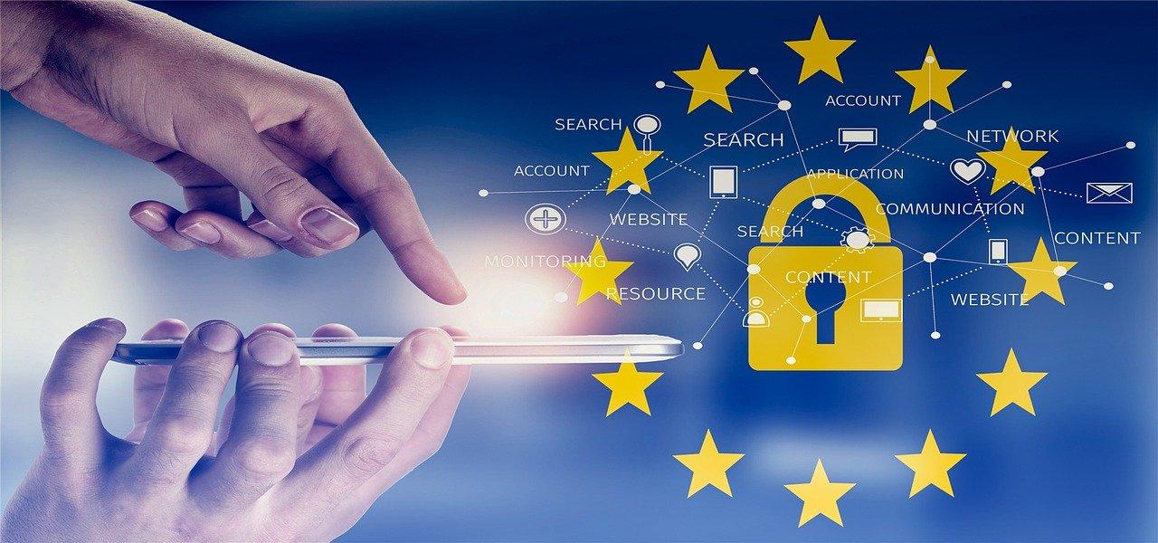 Esperto in privacy e GDPR Daniele Carnovale